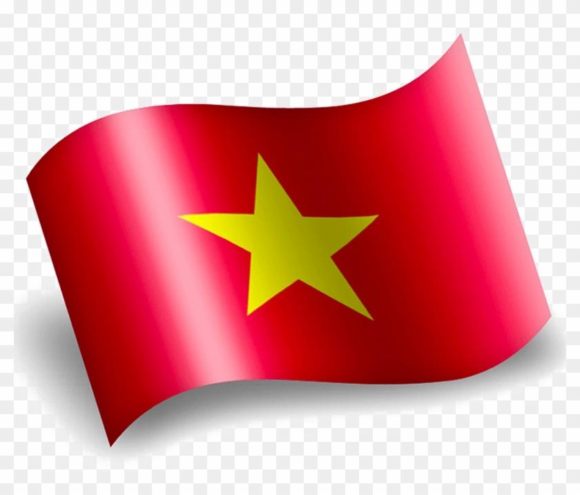 Cộng hòa xã hội chủ nghĩa Việt Nam