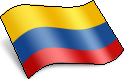 República de Colombia