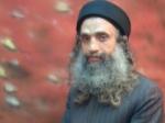 شیخ محمود ابو جوده