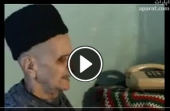 ادیب مسعودی